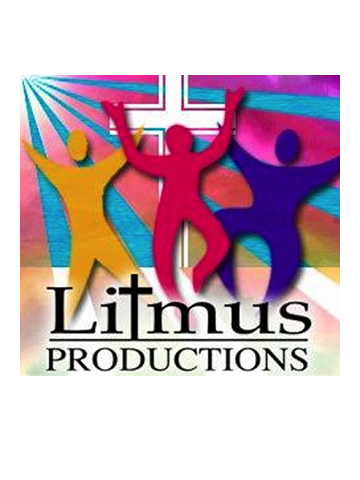 Litmus Productions - Bronze Sponsor